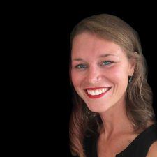 Lauren White WellStrong Instructor