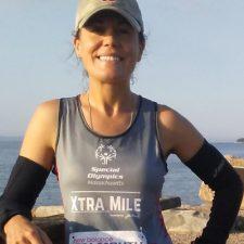 Stephanie Thompson, WellStrong Instructor