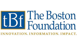 The Boston Foundation