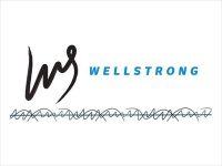 WellStrong Open House